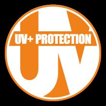 protezione del parquet uv