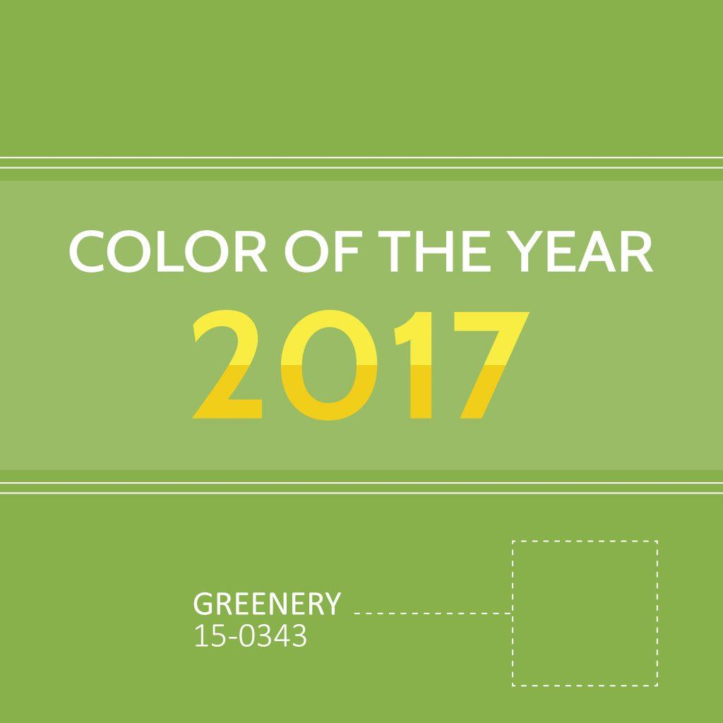 greenery-vernici
