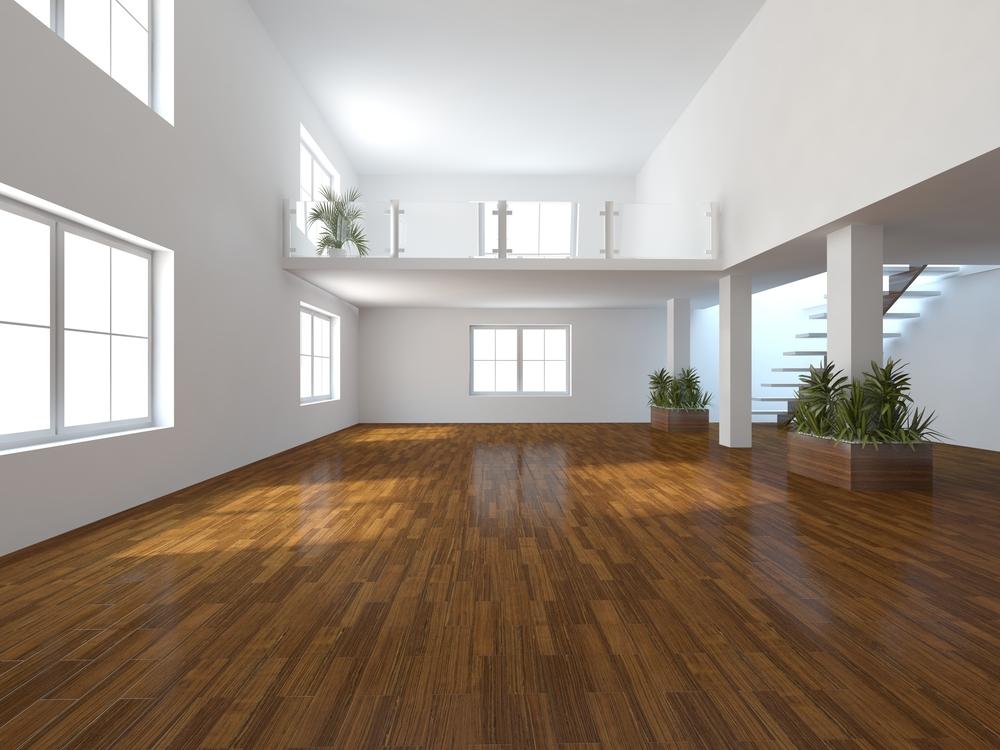 legno da parquet