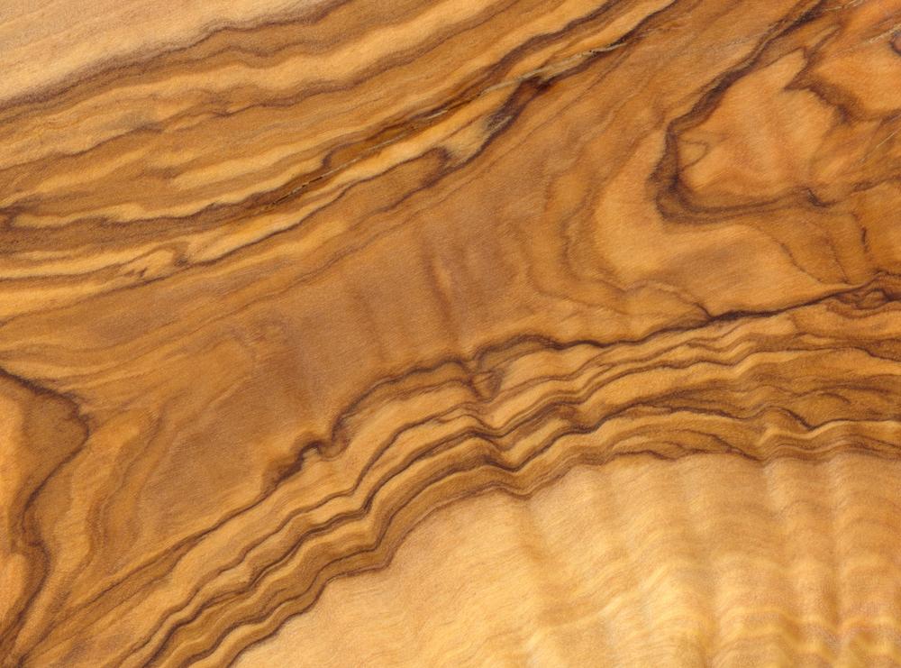 legno da parquet in ulivo