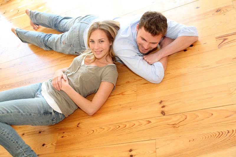 pavimenti in legno prodotti